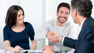 Gặp gỡ khách hàng để biết được nhu cầu quan trọng của khách